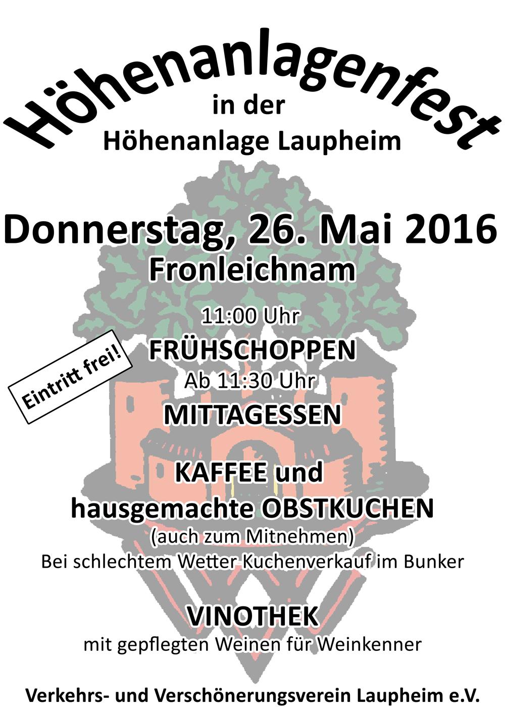 Plakat_Höhenanlagenfest